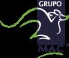 Grupo Mac