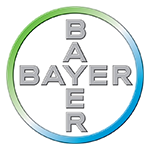 Logo_150_3